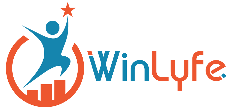 WinLyfe Coaching